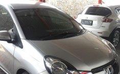 Jual mobil Honda Mobilio E 2015