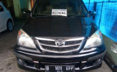 Daihatsu Xenia Li FAMILY 2011 dijual