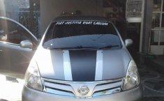 Nissan Livina SV 2012