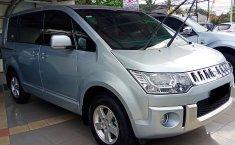 Jual mobil Mitsubishi Delica 2014 DKI Jakarta