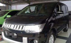 Jual mobil Mitsubishi Delica 2.0 NA 2014 DKI Jakarta