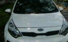 2015 Kia Rio 1.5 dijual