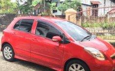 2010 Toyota Previa dijual