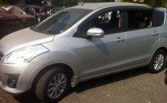 2013 Mazda VX-1 V Dijual