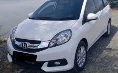 Honda Mobilio E 2016 dijual