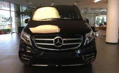 Mercedes-Benz V220 d 2017 Wagon dijual