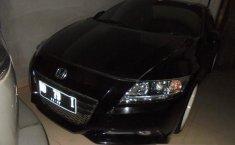 Honda CR-Z Hybrid 2012 Dijual