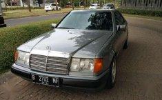 1993 Mercedes-Benz CE 300 Dijual