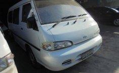 Hyundai Grace 2004 Dijual