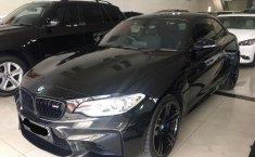 BMW M2 2016 dijual