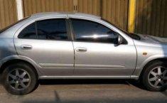 2001 Nissan Sunny Dijual