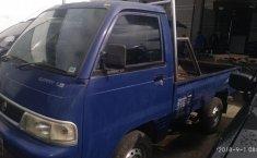 Suzuki Futura GX 2011 Pickup