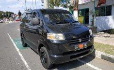 Suzuki APV L 2007