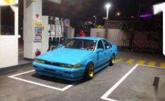 1993 Nissan Cefiro Dijual