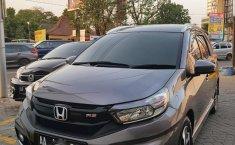 Honda Mobilio RS AT 2017 dijual