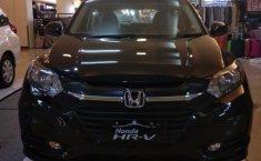 Honda HR-V  S 2018 Dijual