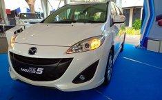 Mazda Mazda 5 2017 SUV Dijual