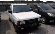 Isuzu Pickup Standard 2008  dijual
