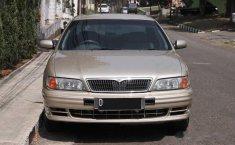 Nissan Infiniti 1997 Dijual