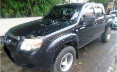 Mazda BT-50 2.5 Middle 2008 Pickup Dijual