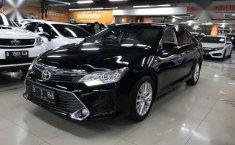 2015 Toyota Camry V dijual