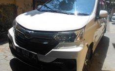 Daihatsu Xenia R SPORTY 2015 MT Dijual