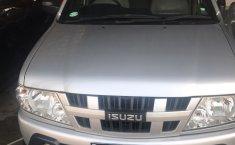 Isuzu Panther LM 2012 dijual