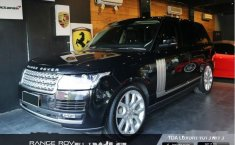 Land Rover Range Rover Vogue 2015 SUV Dijual