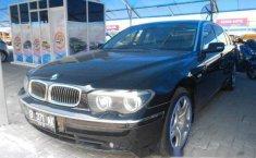 BMW 745Li 2004 Dijual