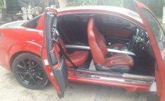 Mazda RX-8 2008 Dijual