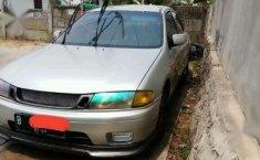 1998 Mazda 323 1.8 Dijual