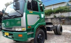 2014 Nissan UD Truck Dijual