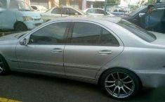 2004 Mercedes-Benz CLS63 5.5 AMG dijual