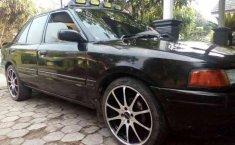 1998 Mazda 323 Interplay MT Dijual