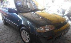 Suzuki Esteem 1.3 Sedan 4dr NA 1994