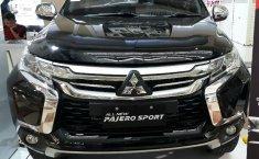 Mitsubishi Pajero Sport Dakar 2018 AT Dijual