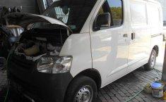 Daihatsu Gran Max Minivan MT Tahun 2016 Dijual