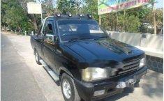 Jual mobil Isuzu Pickup 1993 Dijual