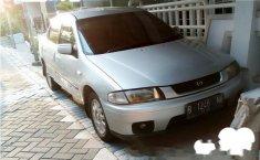 Jual mobil Mazda Mazda 323 1997 Dijual