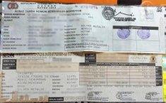 Tak Registrasi Dalam Dua Tahun, STNK Tidak Bisa Diperpanjang, Hoax atau Fakta?