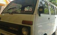 1986 Daihatsu Hijet dijual