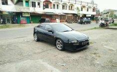 1994 Mazda Lantis 1.6 Dijual