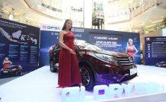 DFSK Glory 580 Kini Hadir Di Kota Bandung