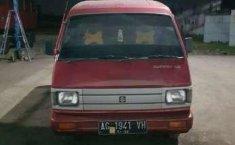 2006 Suzuki Carry PV Dijual