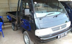 Suzuki Carry Pick Up Futura 1.5 NA 2012 dijual