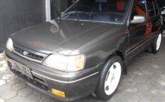 Toyota Starlet 1.0 Manual 1990