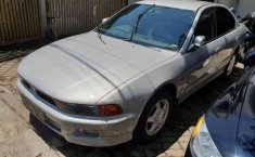 Mitsubishi Galant V6-24 1996 dijual