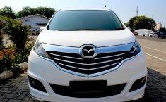 Mazda Biante 2.0 SKYACTIV AT 2013 dijual