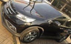 Jual mobil Honda CR-V 2.4 Prestige 2014