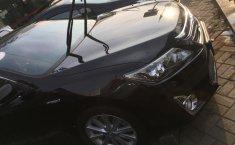 Jual mobil Toyota Camry Hybrid 2.5 Hybrid 2013